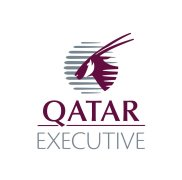 qatar-exec